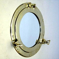 brass-nautical-mirror