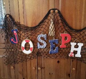 lk13-fish-net-letters.jpg