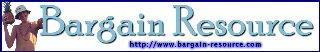 logo1pineapple320x.jpg