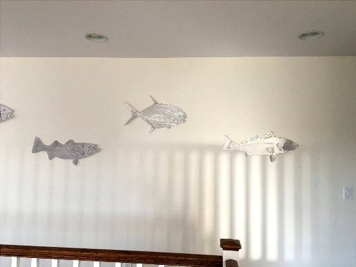 metal-fish-school-small.jpg